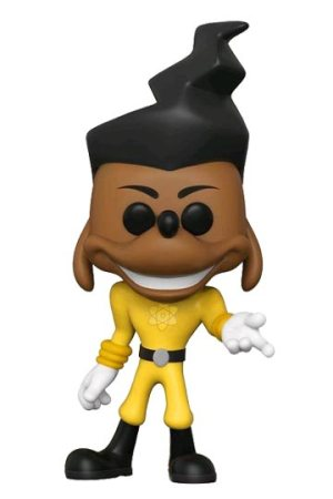 Funko Pop POWERLINE