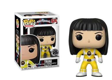 funko-pop-trini-power-rangers-glam