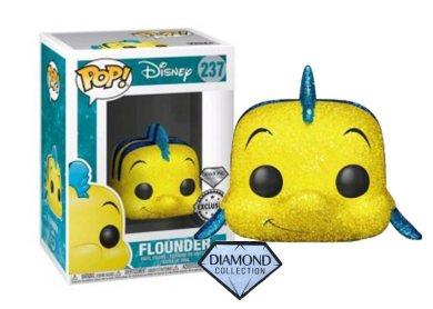 funko-pop-flounder-diamond-glam