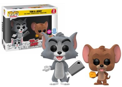 funko-pop-2-pack-tom-y-jerry-flocked-glam