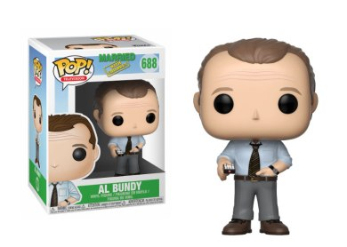 funko-pop-al-bundy-glam