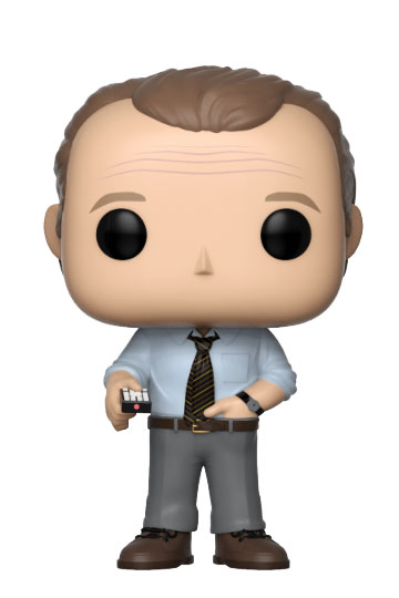 funko-pop-al-bundy