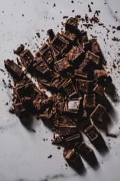chocolate-chunks-1