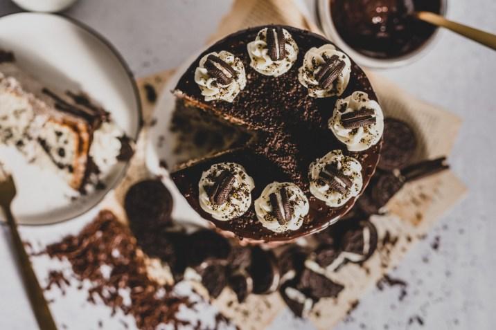 cookies-n-cream-cake-13