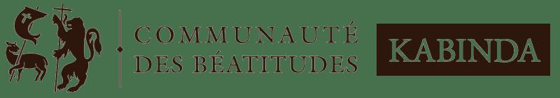 kabinda.beatitudes.org