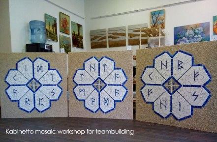 mozaikas-teambuilding