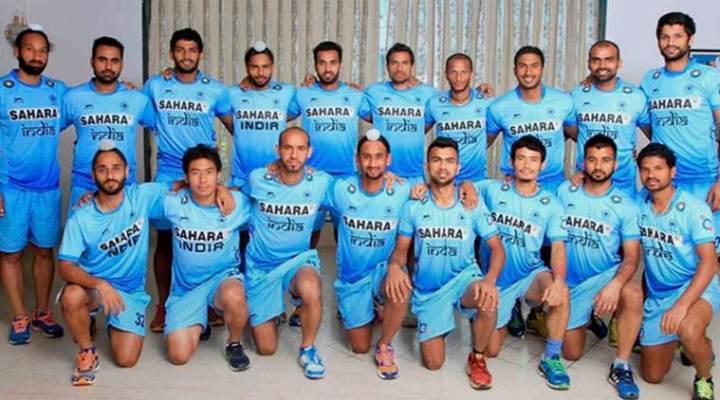 azlan-shah-india-team_ap-m