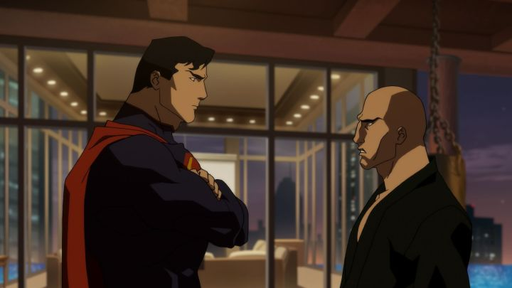 the-death-of-superman-1