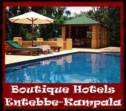 Boutique-Hotels-Kampala-Entebbe