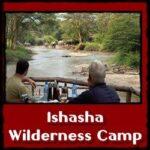 Ishasha-wilderness-camp
