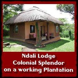 Ndali-lodge-Kibale-Forest