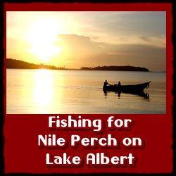 fishing-lake-albert
