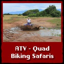 quad-biking-kabwoya