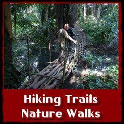 hiking-trails-Semliki