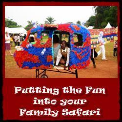 Family-Uganda-putting-fun-into-family-safari