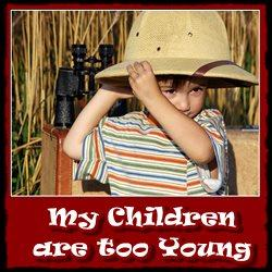 My-children-are-too-young-to-go-on-Safari