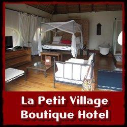 La-Petit-Hotel