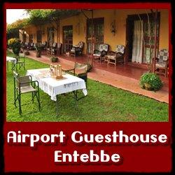 airport-guesthouse
