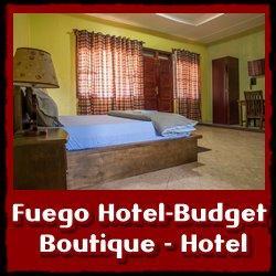 fuego-hotel