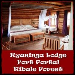 Top Lodging Choices for Kibale Forest and Bigodi Wetlands Sanctuary