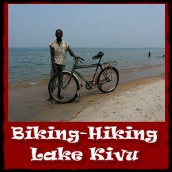 Lake-Kivu-Biking-Hikng