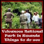 Volcanoes-National-Park-things-to-do