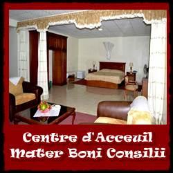 Centre-d-Acceuil-Mater-Boni-Consilii