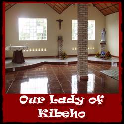 our-lady-of-kibeho-shrine