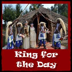 King-for-the-day-1