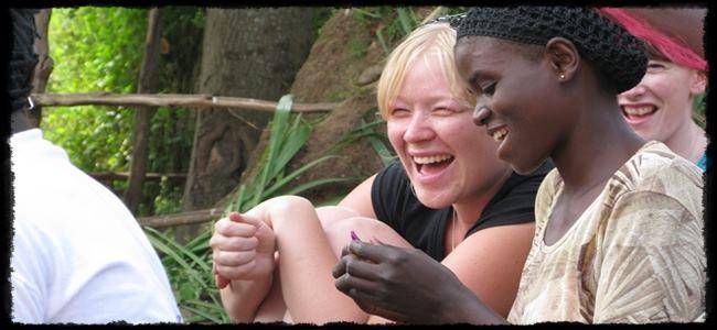 people-of-rwanda-