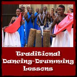 traditional-drumming-dancing-lessons