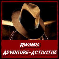 Rwanda-Adventure-Actities