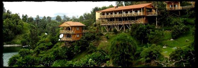 Cormoran-Lodge-lake-Kivu-Kibuye