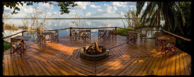 Ruzizi-Tented-Lodge-Akagera-National-Park