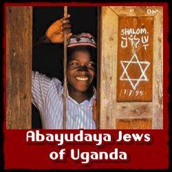 abaydaya-jews-of-Uganda