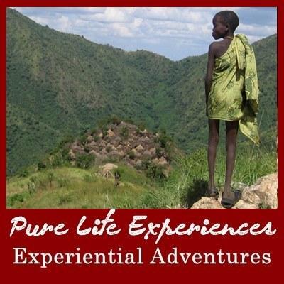 Experiential 6-Day Kidepo Valley Park Wildlife - Hiking Safari