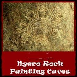 Nyero-Rock-Painting-Caves