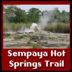 sempaya-hot-springs-trail
