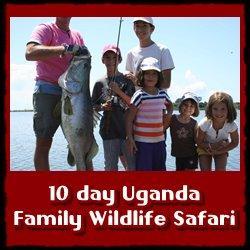 10-day-uganda-family-safari