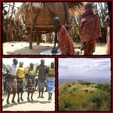 ik-tribe-page3