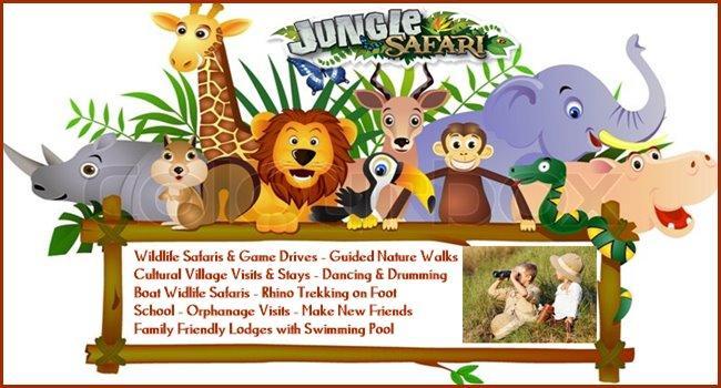 Best-Safari-0ptions-kids