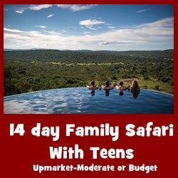 family-safari-with-teens-link