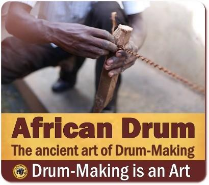 Best Place to buy Drums in Uganda
