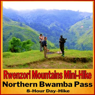 Hitting the Trail-The Best Hiking Safaris in Uganda