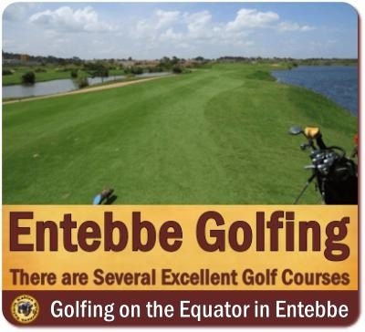 The Top Things to do and see in Entebbe - Uganda