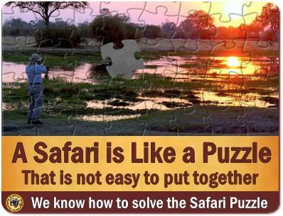 10-Reasons why you need a Safari Tour Operator for your Safari in Uganda