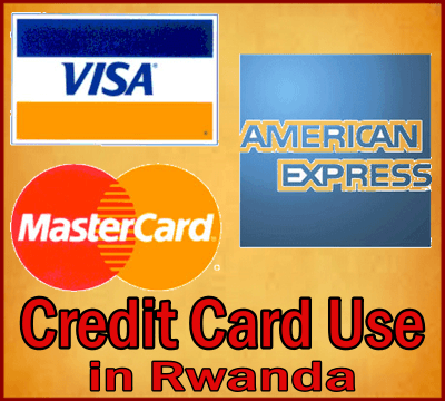 Practical and Helpful Rwanda - Money Information for Tourists - Visitors