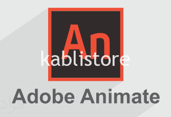Adobe Animate CC 2020 Crack Full Version + amtlib.dll {premium}