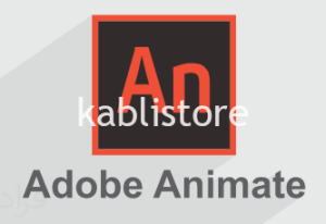 Adobe Animate CC 2020 Crack Full Version + amtlib.dll {premium}