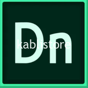 Adobe Dimension CC 2020 Crack V3.4 Full Version + Patch {Latest}